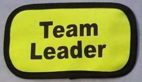 team_leader