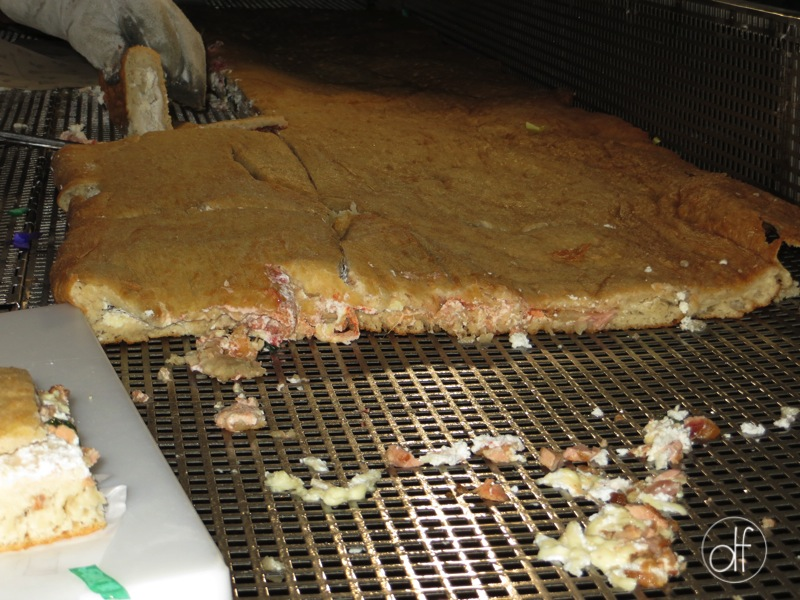 record-della-pizza-fritta-3