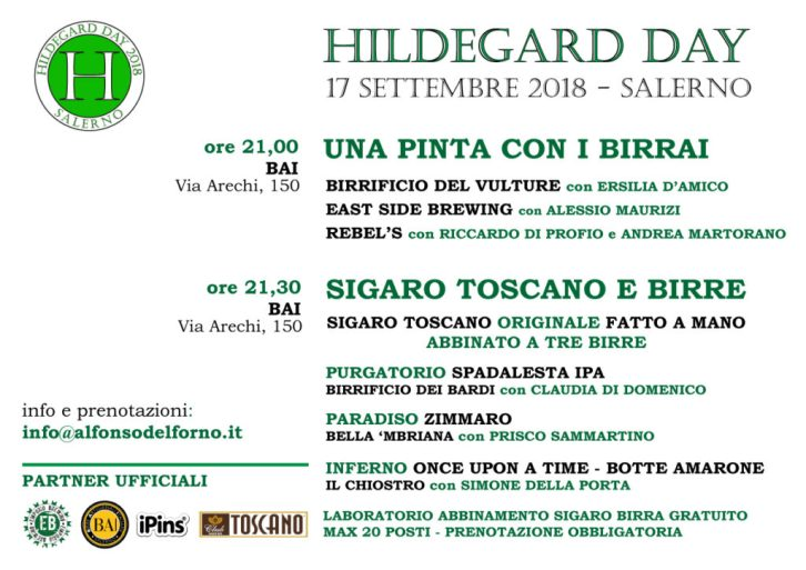 hildegard-day-2018-salerno