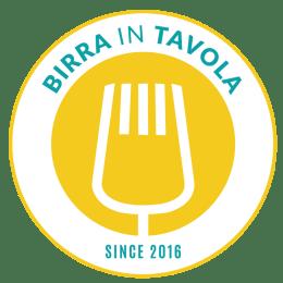 Logo_BIT_bordo_vett