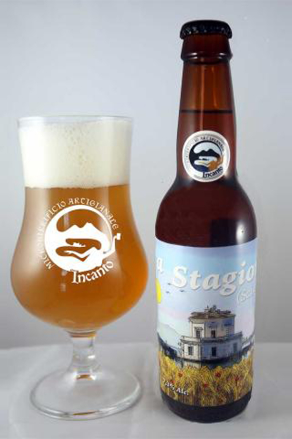 'a-stagion-verticale