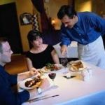Lake Norman Restaurants