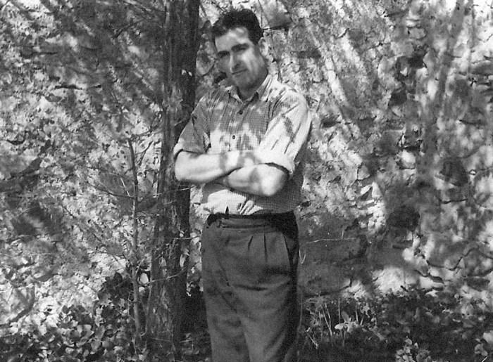 JOSEP MARTORELL FUSTE-1