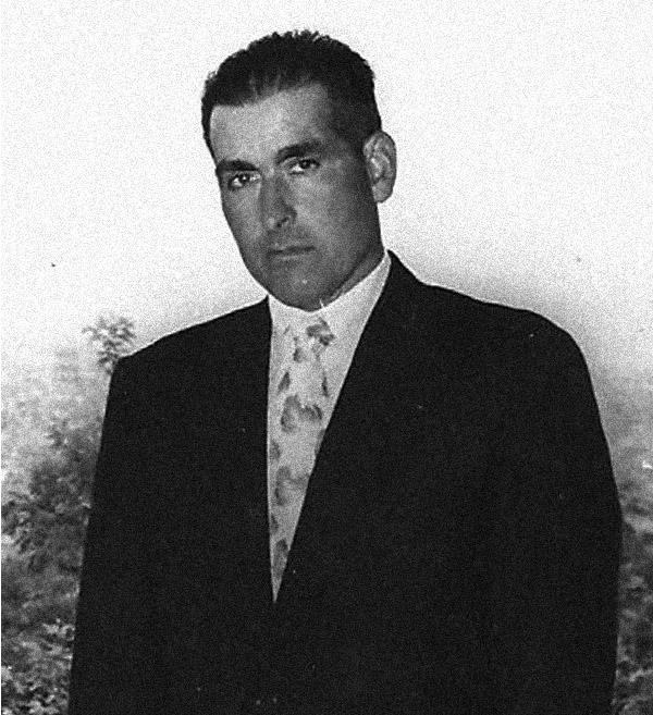 JOSEP MARTORELL FUSTE-3