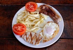menjar-ermita-puigcerver08
