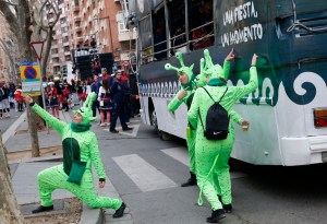 carnaval-reus-05