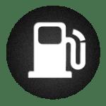 icono-diessel