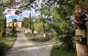 ermita-pinyeres-00