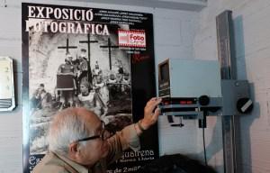 josep-aragones-fotograf-04