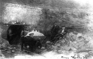 mines-alforja-05