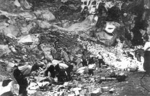 mines-alforja-06