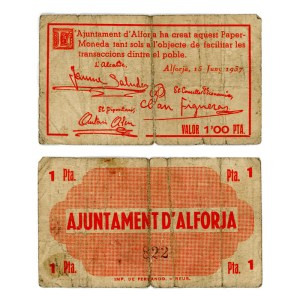 billete-rojo-alforja-1