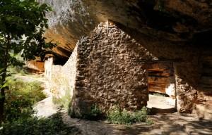ermita-sant-bartomeu-07