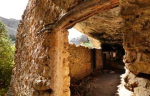 ermita-sant-bartomeu-08