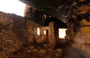 ermita-sant-bartomeu-09
