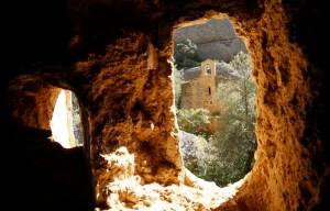 ermita-sant-bartomeu-10