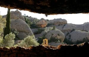 ermita-sant-bartomeu-11
