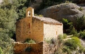 ermita-sant-bartomeu-14