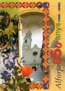 portada-850-anys