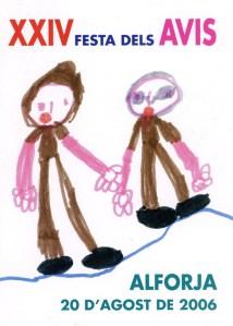 portada-festa-avis-alforja-07