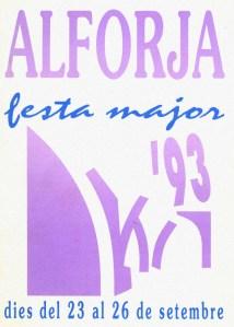 portada-festa-major-alforja-04
