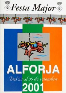 portada-festa-major-alforja-11