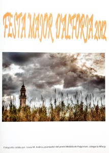 portada-festa-major-alforja-19