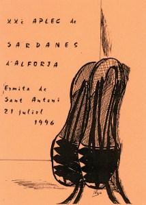 portadas-sardanes-alforja-01