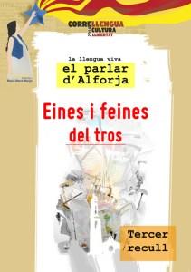 correllengua-alforja-3