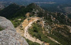 ermita-montsant-06