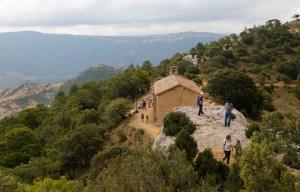 ermita-montsant-15
