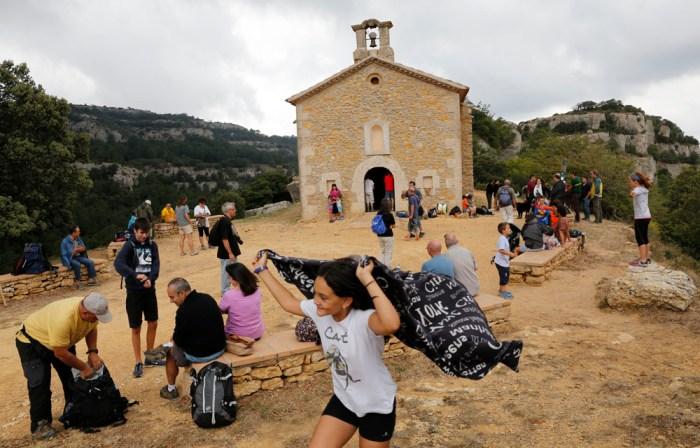 ermita-montsant-34x