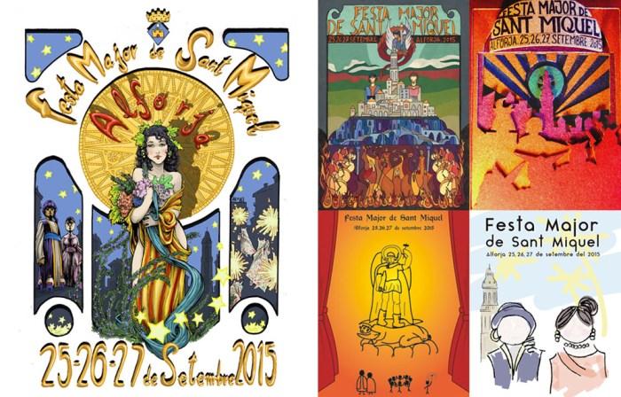 cartell-concurs-festa-major-2015