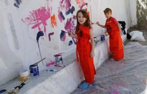 mural-pataco-0017