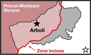 zona-arboli