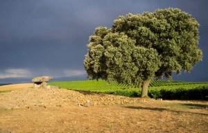 dolmen-del-villar-00