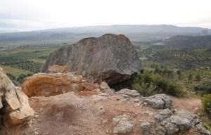 roca-de-la-bruixeta-02