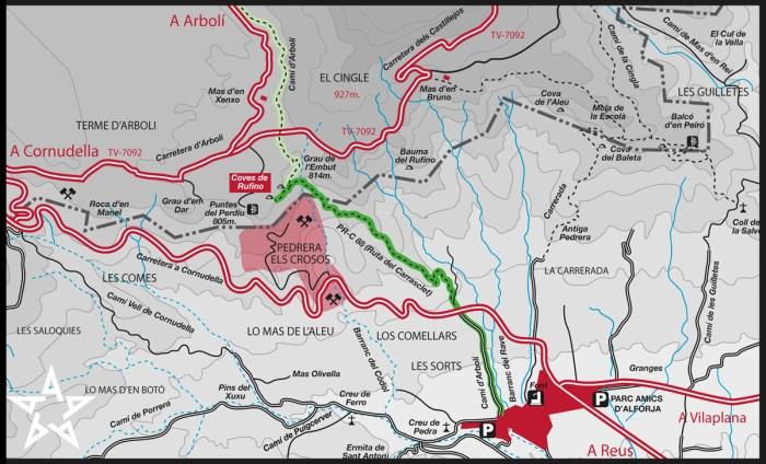 ruta-cova-del-rufino