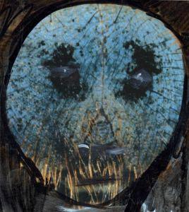 mantis-jordi-abello-02