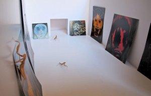 mantis-jordi-abello-07