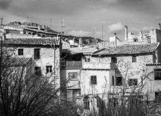 Foto: Felip Ferré