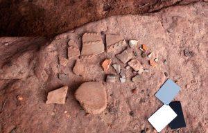santuario-rupestre-iberico-11