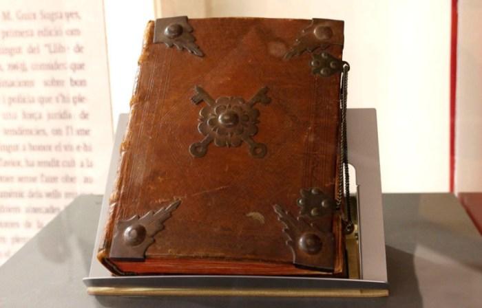llibre_de_la_cadena_00