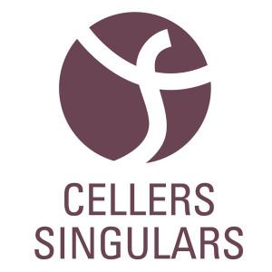 cellers_singulars
