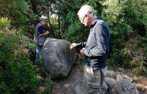 enterramiento-megalitico-002
