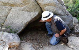 enterramiento-megalitico-006