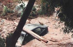 aiguada-alforja-1994-02