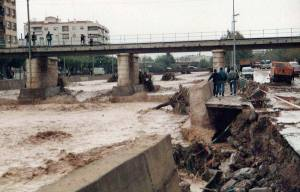 aiguada-alforja-1994-03