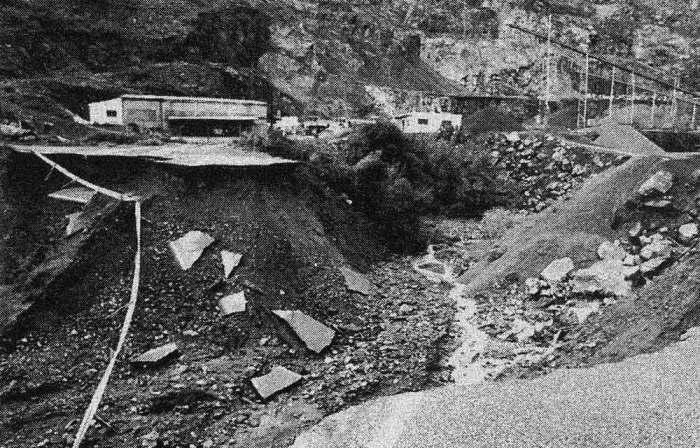 aiguada-alforja-1994-06