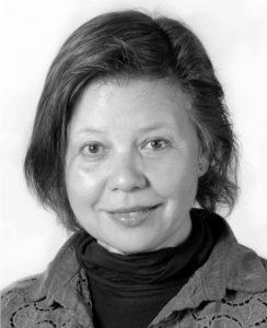 Magda Montlleó Llauradó